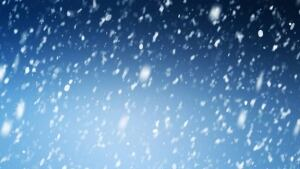 hi-istock-snow-852