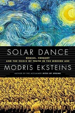 solar-dance-random-house-28