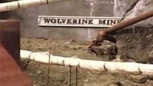 mi-yukon-wolverine-mine
