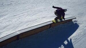 ns-wentworth-snowboarder-300
