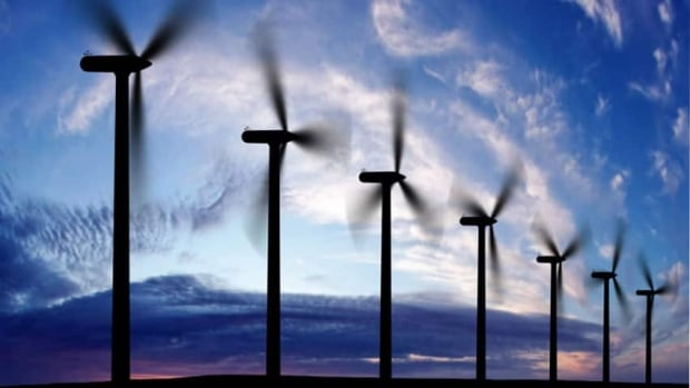 The IMF is recommending increases in taxes on energy to foster cleaner forms of energy.