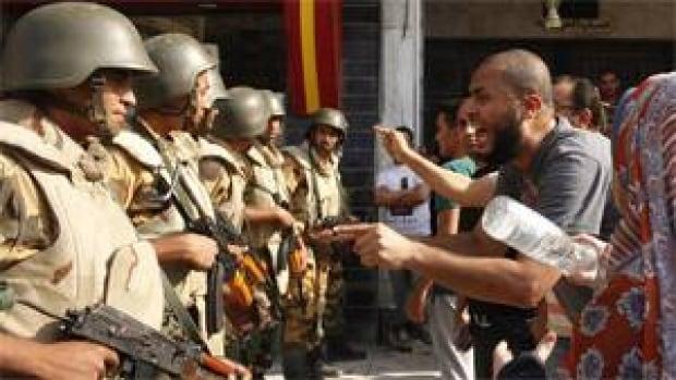 mi-egypt-confrontation-rtr