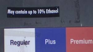 hi-ns-wilson-gas-ethanol