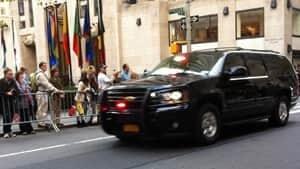 nl-obama-limo-20121024