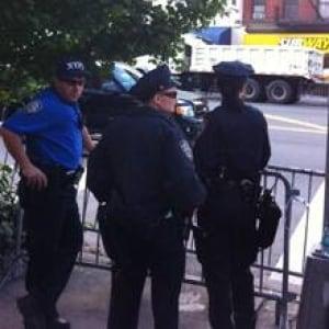 nl-police-20121024
