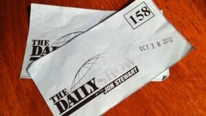 nl-daily-show-tix-20121024