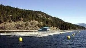 hi-bc-120525-mainstream-salmon-farm-3col