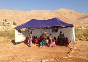 si-syria-leb-classroom-stof