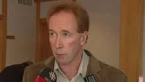 hi-taters-manager-852-cbc