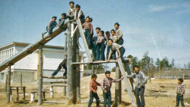 hi-cecilia-jeffrey-school2