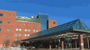 nb-miramichi-regional-hospital