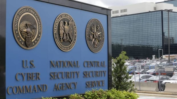 Many Americans were outraged to learn in 2013 that the NSA had their calling records.