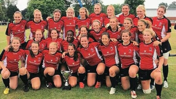 rugby hindu single women Hindu islamic jewish orthodox mormon  a woman is a female human being  us women's colleges required their women faculty members to remain single.