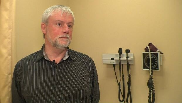 Brad Maloney, business manager of Killick Health Services, credits media coverage of recent physician shortages with helping to recruit new doctors to the central Newfoundland region.