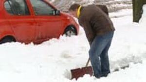 si-taylor-shovels