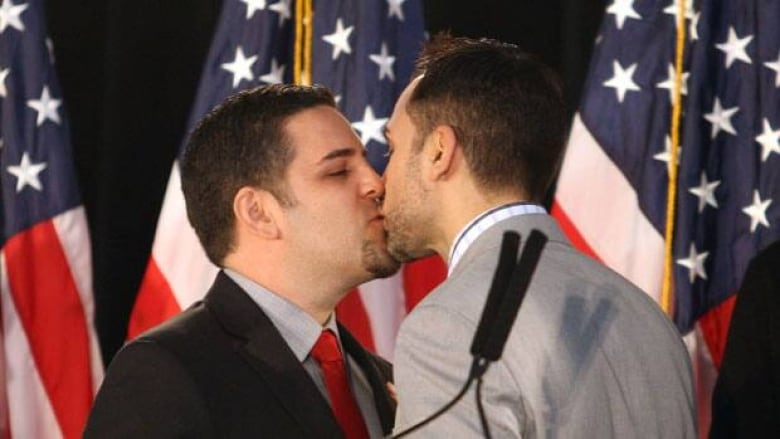 from Steven legislature approves gay marriage
