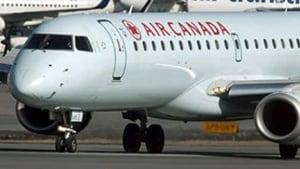 hi-852-air-canada-plane