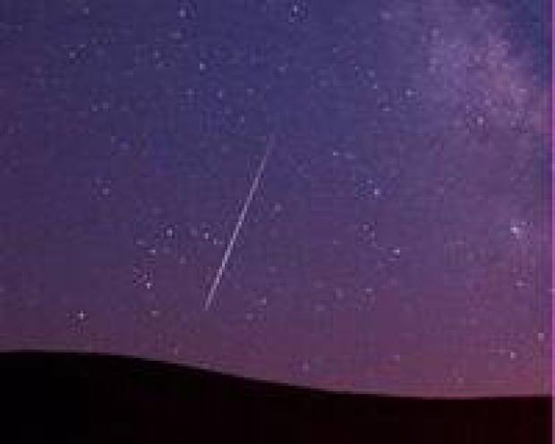 si-perseid-meteor-cp-715370-200
