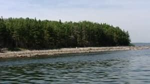 mi-ns-mcnab-island