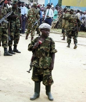 si-300-congo-child-soldier-02310927