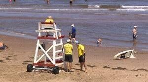 pe-hi-surfguards-4col