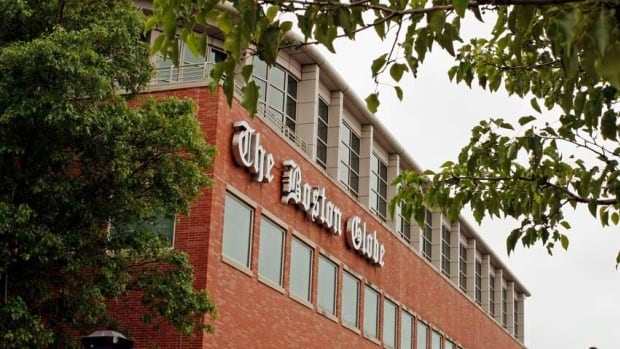 The all-cash sale, expected to close in 30 to 60 days, includes BostonGlobe.com, Boston.com, The Worcester Telegram & Gazette, Telegram.com, the direct mail marketing company Globe Direct and the company's 49 per cent interest in Metro Boston.