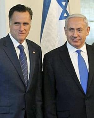 romney-netanyahu-280-033102