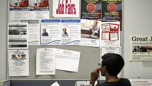 jobs-board