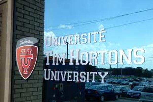 university-300