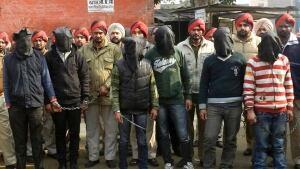 hi-india-rape-arrest-852-getty-159391923