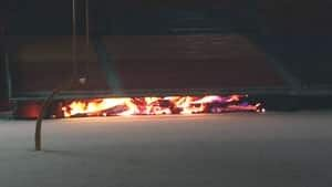 mi-fire-stadium-yule