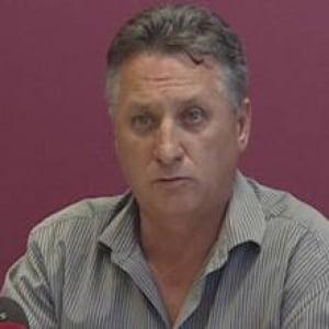 220-doyle-gus-rdc-president-20120715