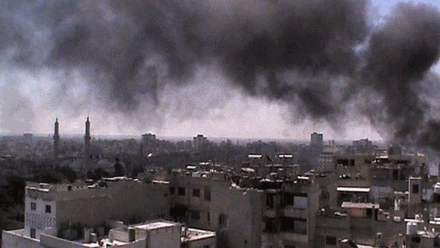 hi-homs-smoke-rtr33qdh