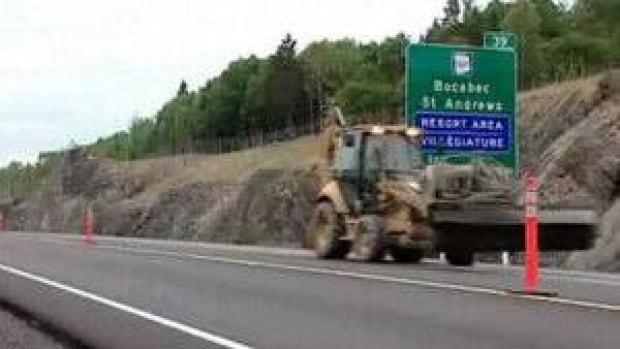 hi-pei-highway-1-exit-4col