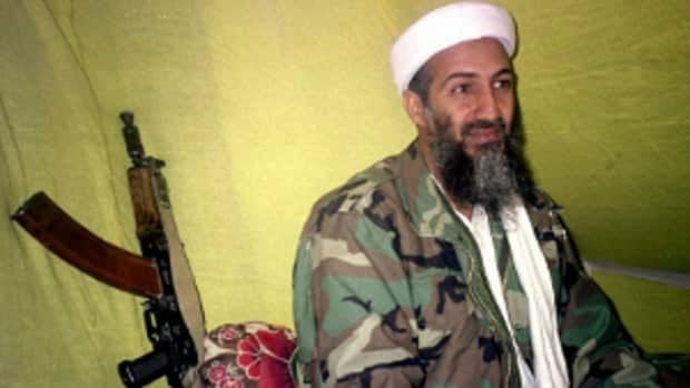 Intelligence officials say a trove of bin Laden documents shows how al-Qaeda works and provides evidence that bin Laden was helping plot attacks on American targets.
