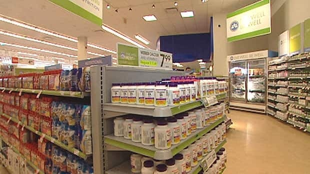 Walk down any vitamin and mineral aisle and the number of bottles lining the shelves can be overwhelming.
