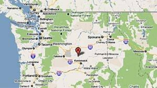 mi-bc-110316-hanford-google-map