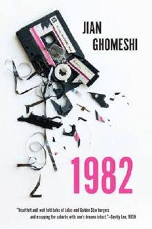 1982-ghomeshi
