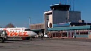nb-fredericton-airport-220