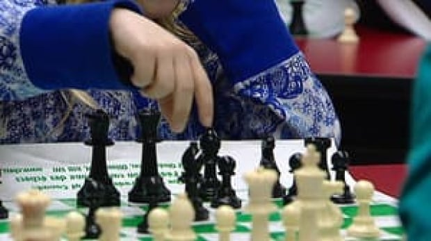 pe-hi-youth-chess-4col