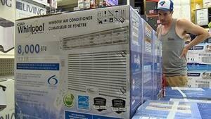 hi-852-guy-air-conditioner-4col