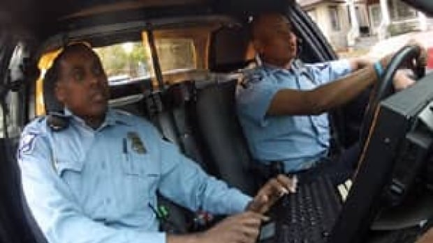 mi-minneapolis-cops
