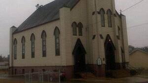 ns-hi-stmarys-church-4col
