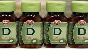 hi-vitamin-d-8366211
