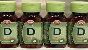 inside-vitamin-d-8366211