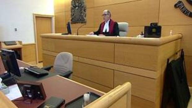 pe-hi-supreme-court-cheveri-4col