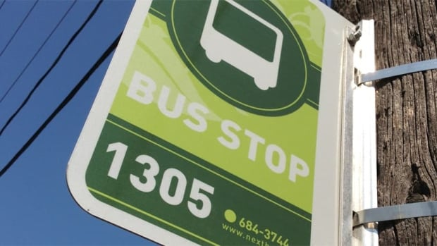 Transit workers in Thunder Bay head into their second day of conciliated contract talks with the city today.Unless the two sides can hammer out a deal, bus drivers could strike on Monday.