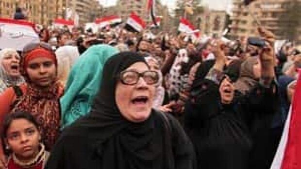si-tahrir-square-300-ap-03679311