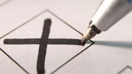 hi-cgy-vote-generic