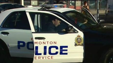 hi-edmonton-police-car